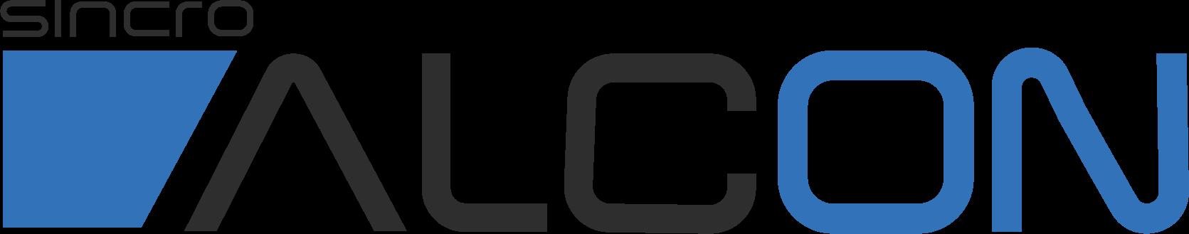 SincroAlcon