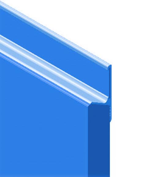 P13 Azul Hov